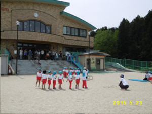 体育ローテーション2
